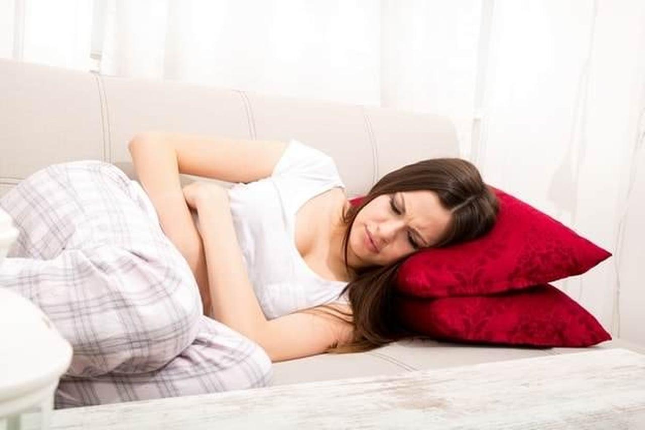 بالصور اعراض القولون العصبي عند النساء , القولون العصبى وتاثيره على النساء 382 2