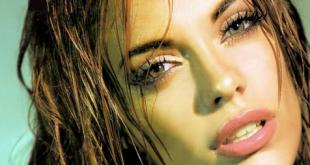 صور اجمل نساء اوروبا , صور اوروبيات جميلات