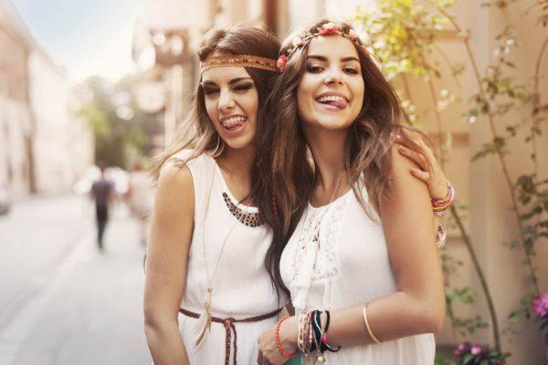 بالصور صور بنات اصدقاء , الصداقه واجمل ذكرياتها بالصور 384 4