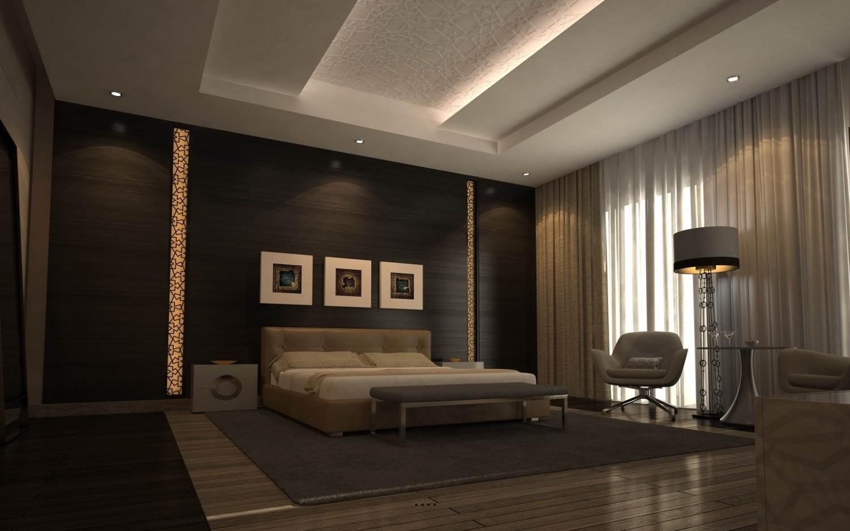 بالصور جبس غرف نوم , انواع الجبس واجدد ديكورات الجبس