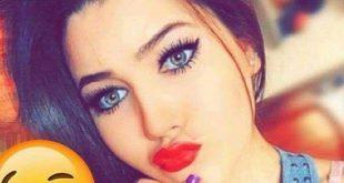صوره بنات دلوعات , الدلع مع صور اجمل البنات