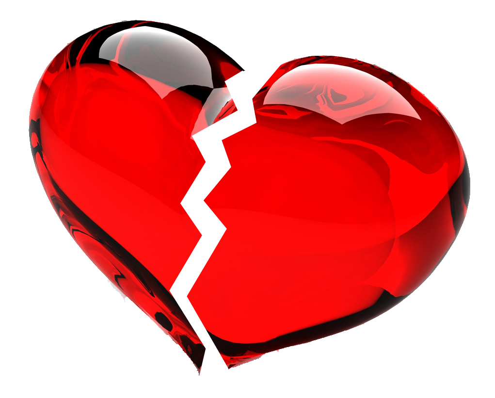 بالصور صور قلب مكسور , اصعب الصور للقلوب المنكسرة 396 1