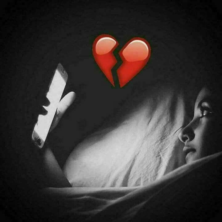 بالصور صور قلب مكسور , اصعب الصور للقلوب المنكسرة 396 6