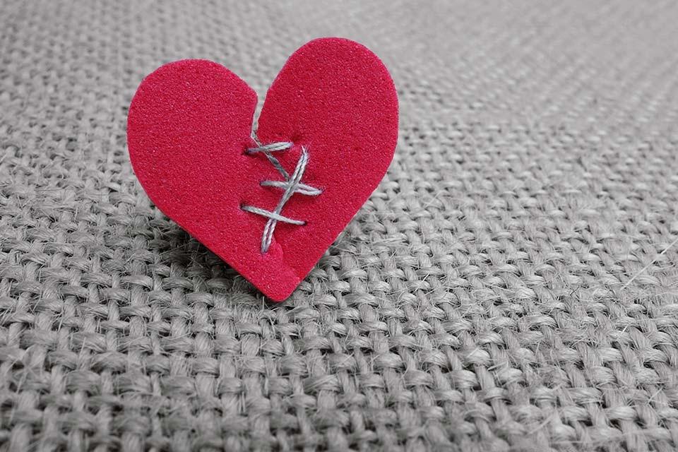 بالصور صور قلب مكسور , اصعب الصور للقلوب المنكسرة 396 7