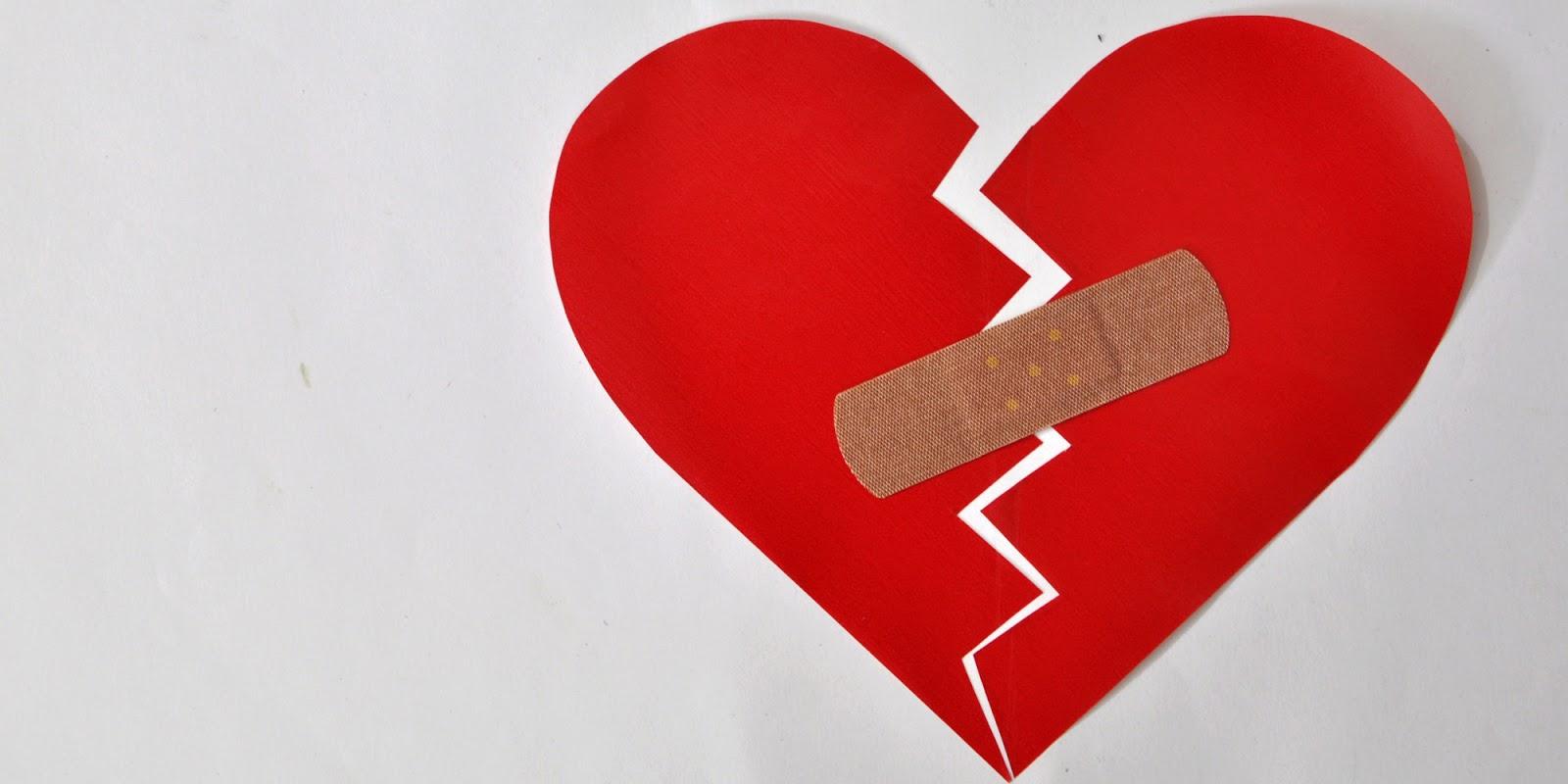بالصور صور قلب مكسور , اصعب الصور للقلوب المنكسرة 396 9