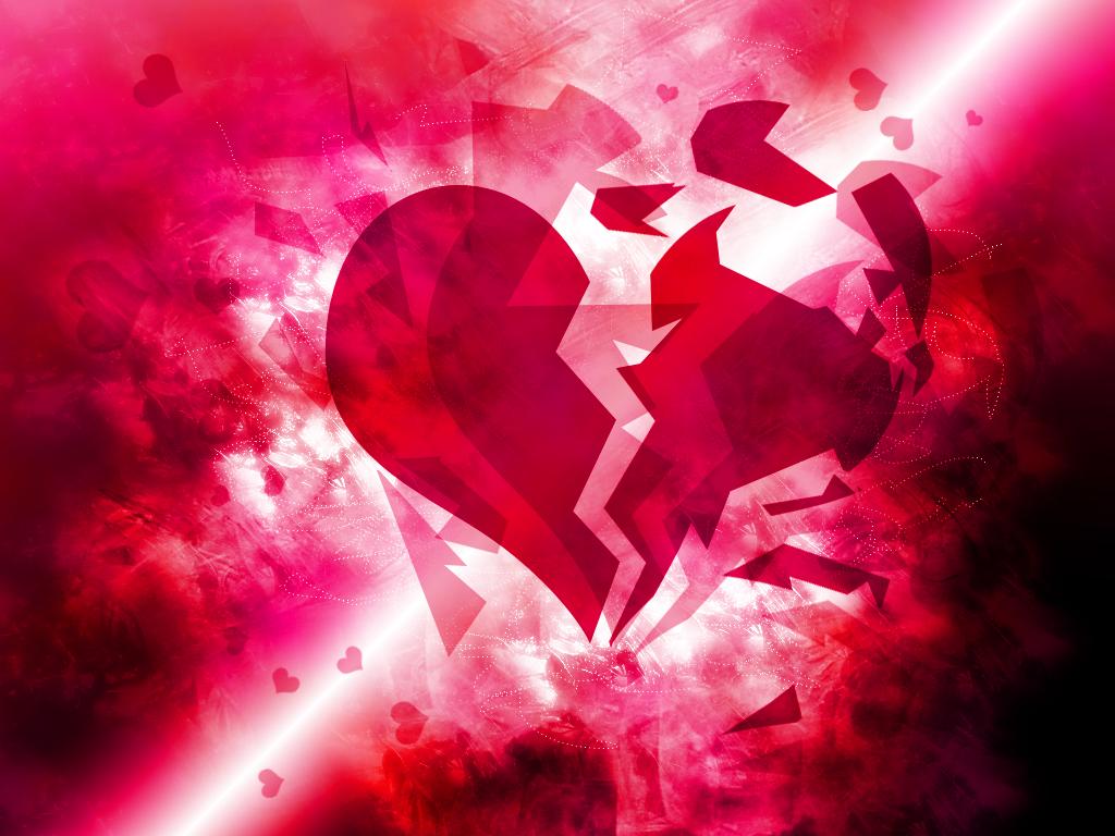 بالصور صور قلب مكسور , اصعب الصور للقلوب المنكسرة 396
