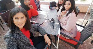 صوره بنات المغرب , امراه بلاد المغرب ومواصفاتها