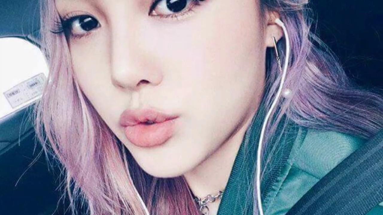 بالصور بنات كورية , البنات اسيا واجمل بنات كوريا 402 11