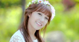 صوره بنات كورية , البنات اسيا واجمل بنات كوريا