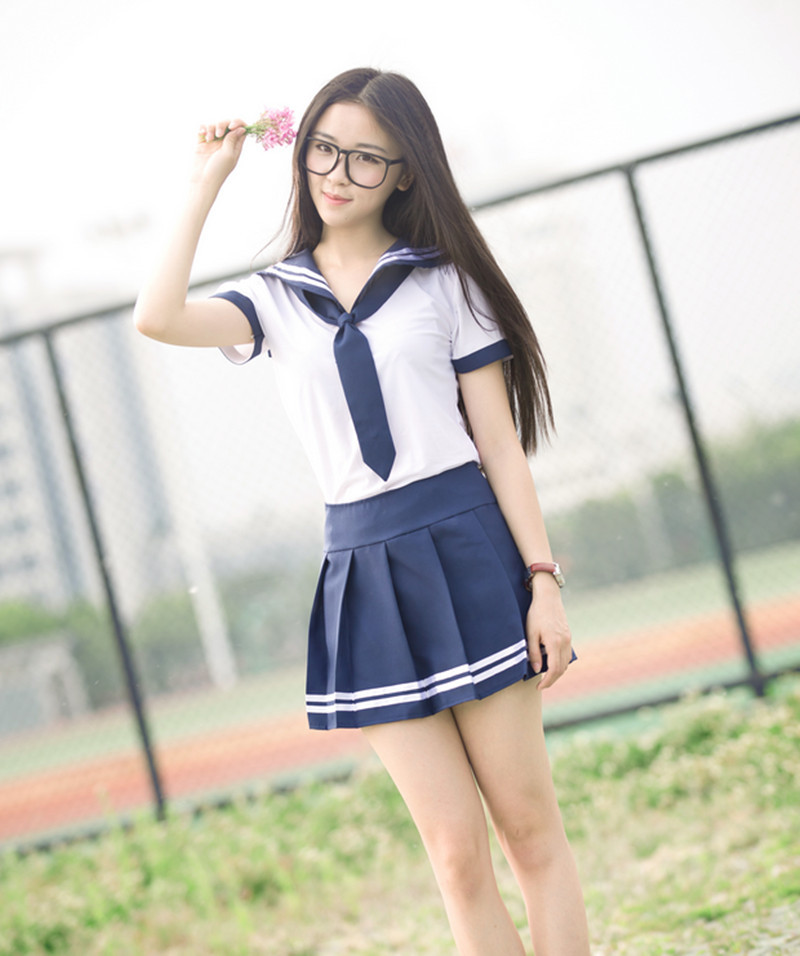 بالصور بنات كورية , البنات اسيا واجمل بنات كوريا 402 2
