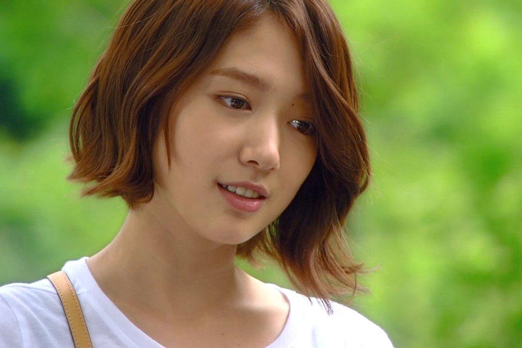 بالصور بنات كورية , البنات اسيا واجمل بنات كوريا 402 3