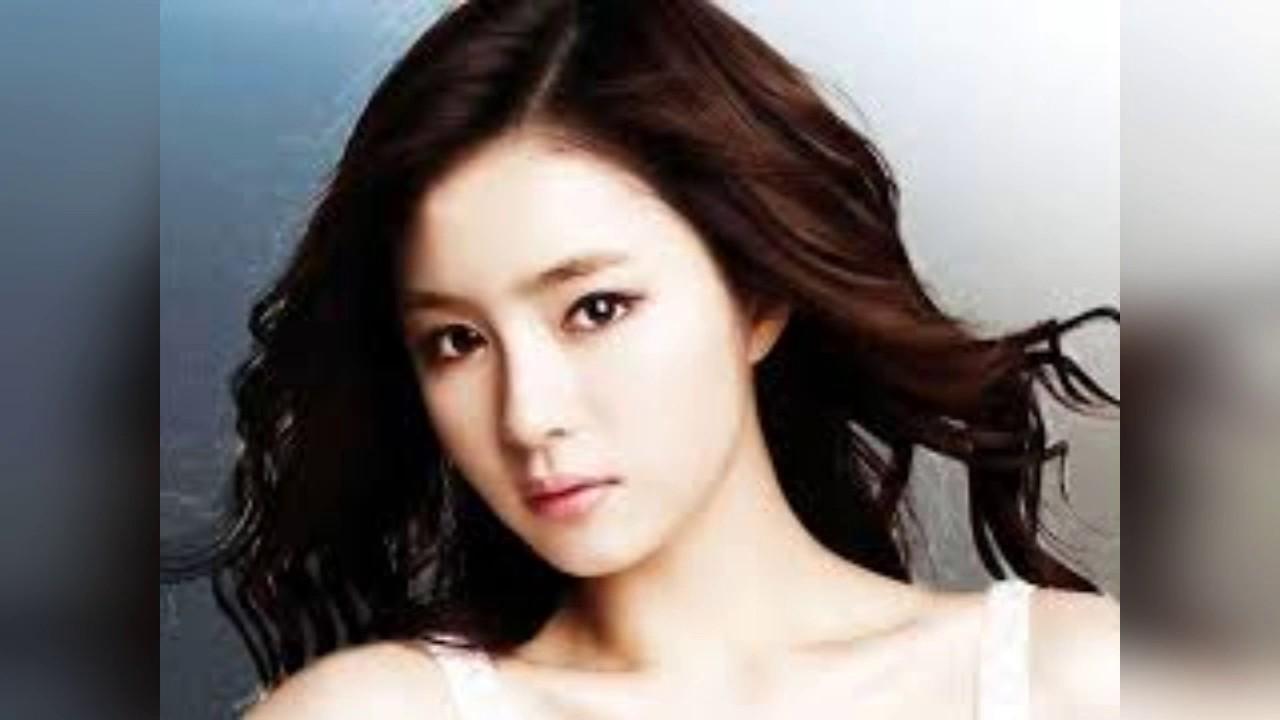 بالصور بنات كورية , البنات اسيا واجمل بنات كوريا 402 4