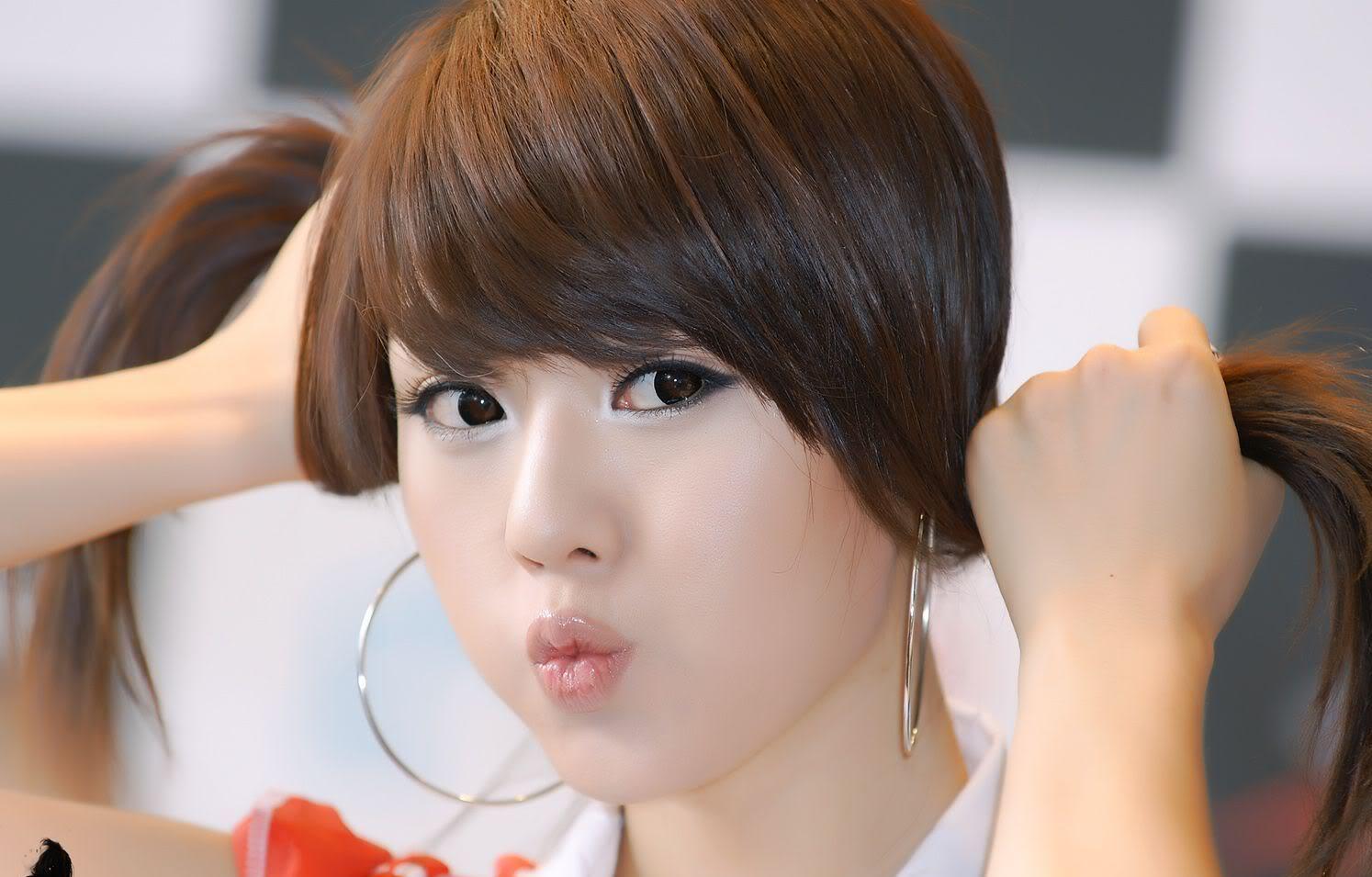 بالصور بنات كورية , البنات اسيا واجمل بنات كوريا 402 8