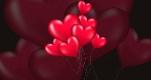 صوره خلفيات عن الحب , تملك من تحبه باسهل الطرق