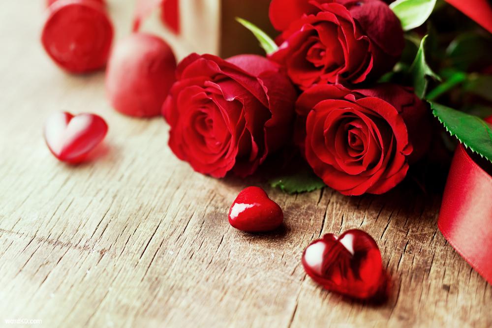 بالصور صور حب جديده , اجمل الصور واجددها عن الحب 415 1