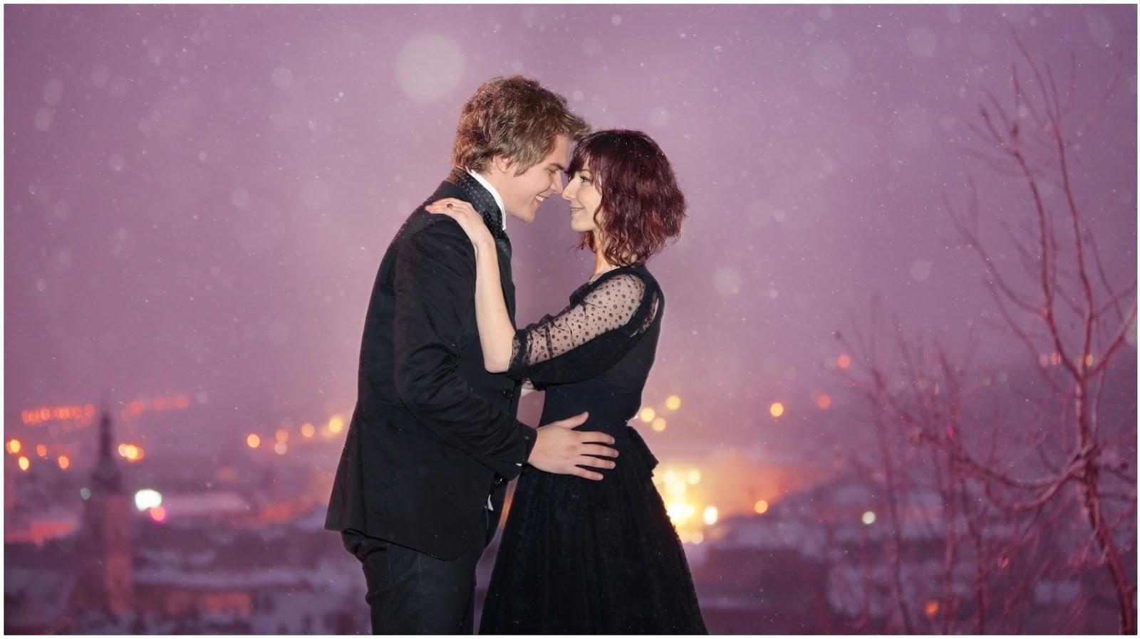 بالصور صور حب جديده , اجمل الصور واجددها عن الحب 415 3