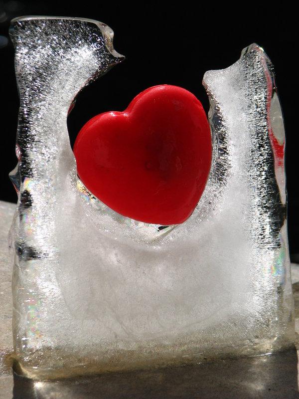 بالصور صور حب جديده , اجمل الصور واجددها عن الحب 415 7