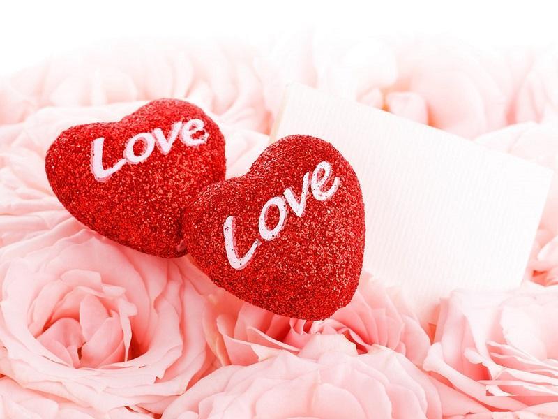 صوره صور عن الحب , صور الحب والعشق وكلمات جميله