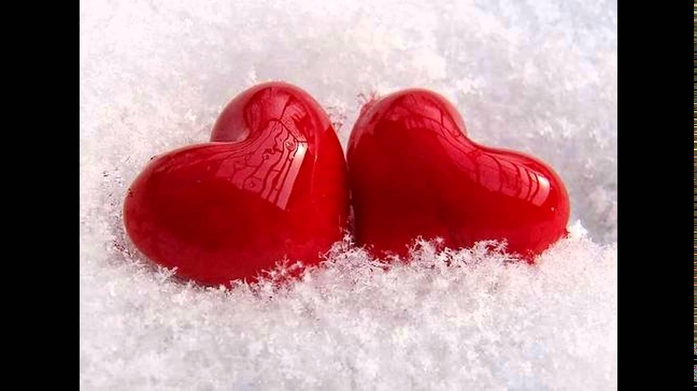بالصور صور عن الحب , صور الحب والعشق وكلمات جميله 419 10