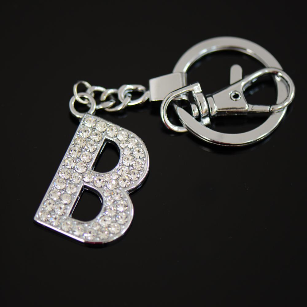 بالصور صور حرف b , اجمل حروف الانجليزيه 424 4