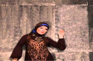 صوره ملابس للحوامل المحجبات , الحجاب مع الحمل والتوافق فى الملابس