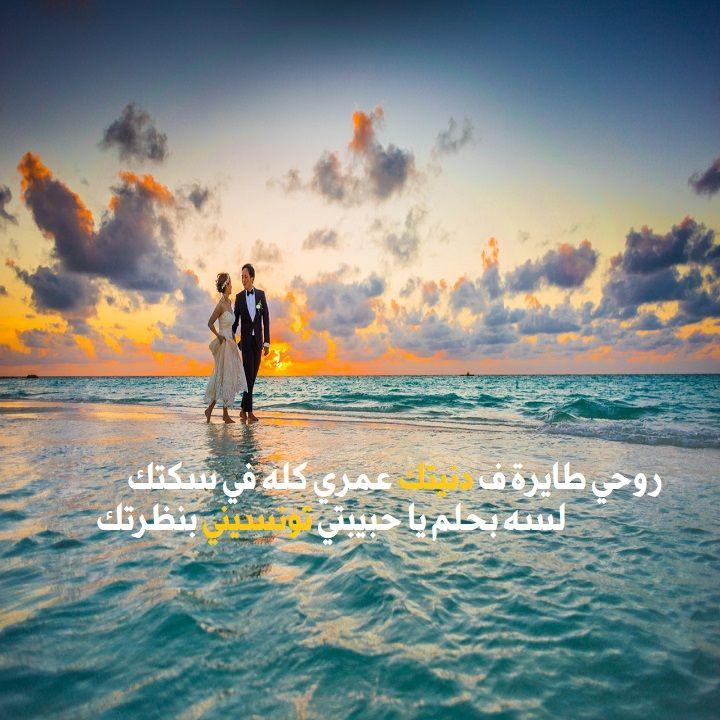 بالصور كلام حب وغرام , الحب والشوق والغرام فى ابسط الكلمات 439 1