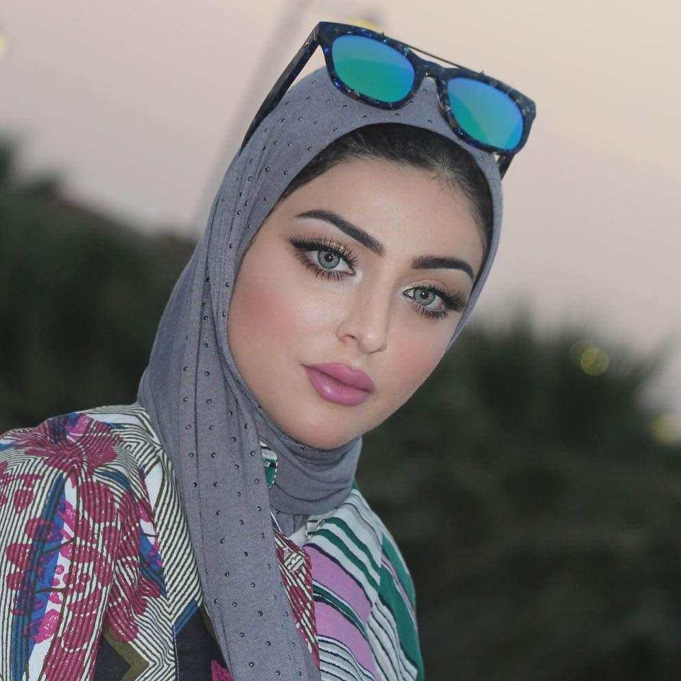 بالصور بنات الكويت , بلاد الكويت واجمل جميلات الكويت ومواصفاتها 447 11