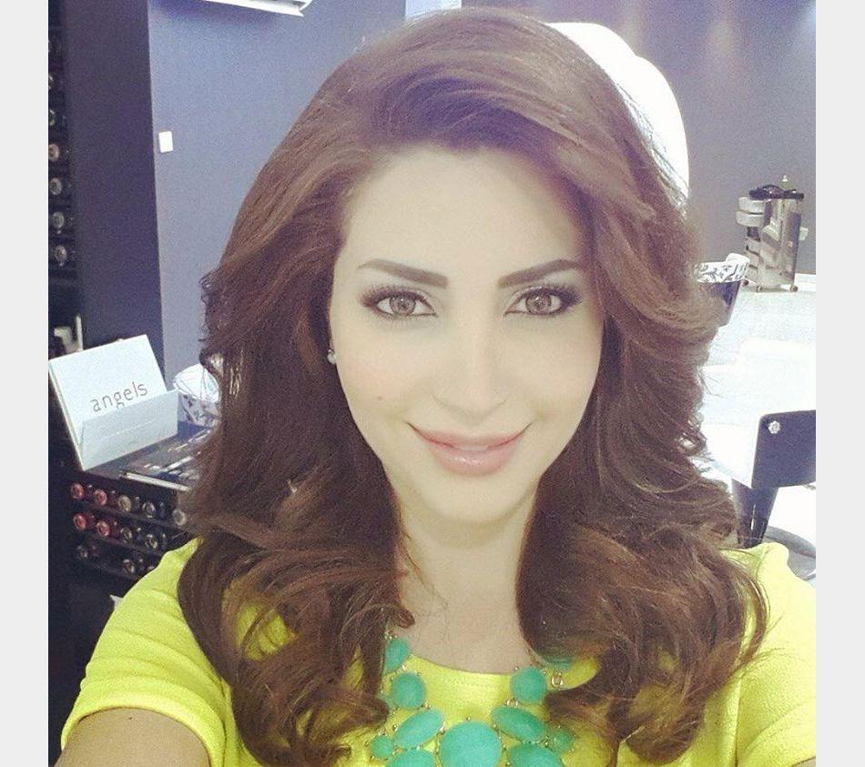 بالصور بنات الكويت , بلاد الكويت واجمل جميلات الكويت ومواصفاتها 447 2