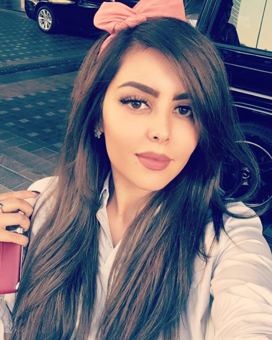 بالصور بنات الكويت , بلاد الكويت واجمل جميلات الكويت ومواصفاتها 447 3