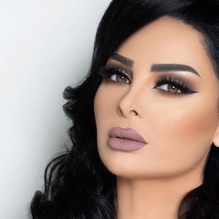 بالصور بنات الكويت , بلاد الكويت واجمل جميلات الكويت ومواصفاتها 447 5