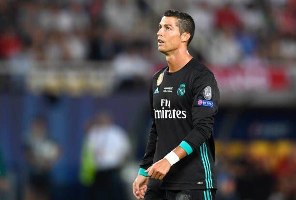 بالصور صوركرستيانو رونالدو 2019 , اشهر لاعبه كره القدم فى العالم 453 10