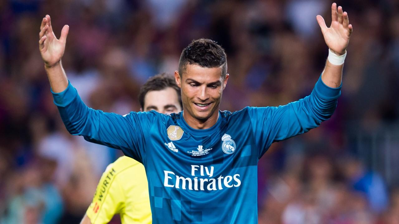 بالصور صوركرستيانو رونالدو 2019 , اشهر لاعبه كره القدم فى العالم 453 2