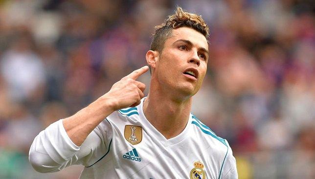بالصور صوركرستيانو رونالدو 2019 , اشهر لاعبه كره القدم فى العالم 453 3
