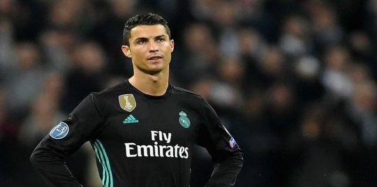بالصور صوركرستيانو رونالدو 2019 , اشهر لاعبه كره القدم فى العالم 453 4