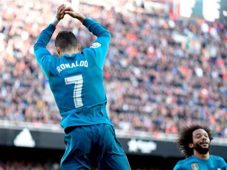 بالصور صوركرستيانو رونالدو 2019 , اشهر لاعبه كره القدم فى العالم 453 5