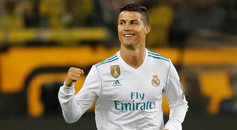 بالصور صوركرستيانو رونالدو 2019 , اشهر لاعبه كره القدم فى العالم 453 6