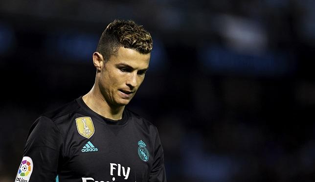 بالصور صوركرستيانو رونالدو 2019 , اشهر لاعبه كره القدم فى العالم 453 7