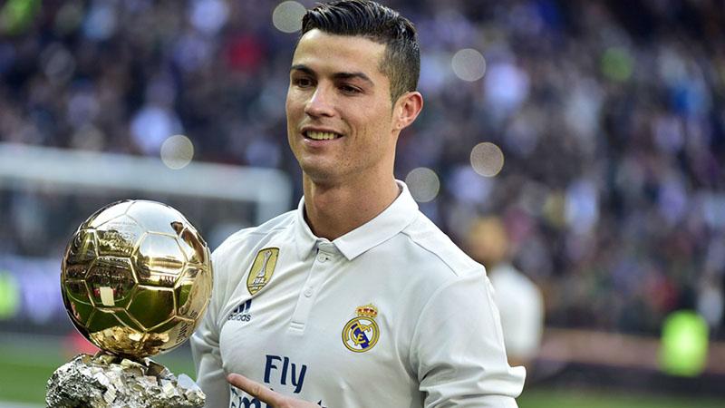 بالصور صوركرستيانو رونالدو 2019 , اشهر لاعبه كره القدم فى العالم 453 8