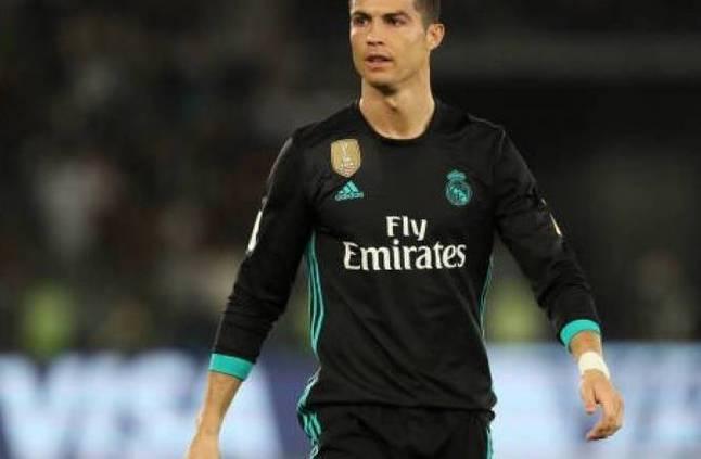 بالصور صوركرستيانو رونالدو 2019 , اشهر لاعبه كره القدم فى العالم 453 9