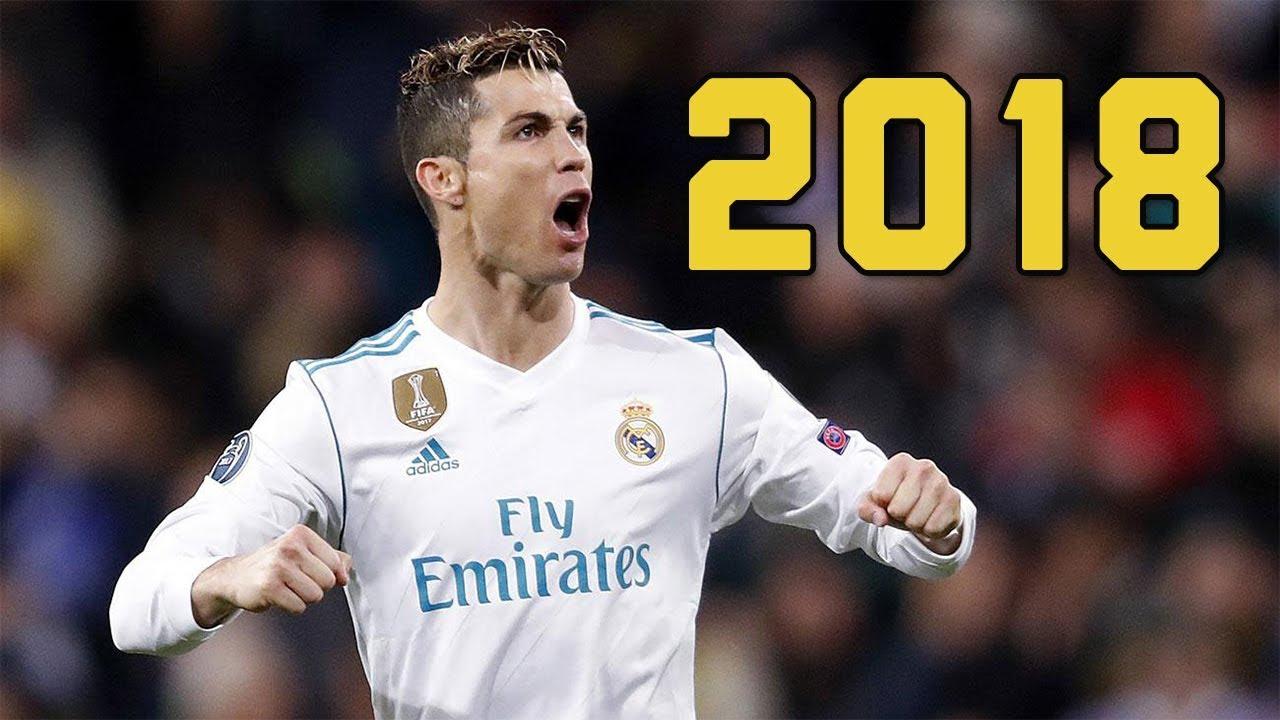 بالصور صوركرستيانو رونالدو 2019 , اشهر لاعبه كره القدم فى العالم 453