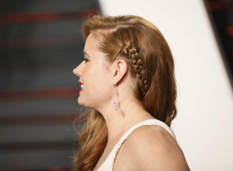 بالصور اجمل تسريحة شعر في العالم , الجمال وظبط الشعر واسهل الطرق للتسريحات 454 2