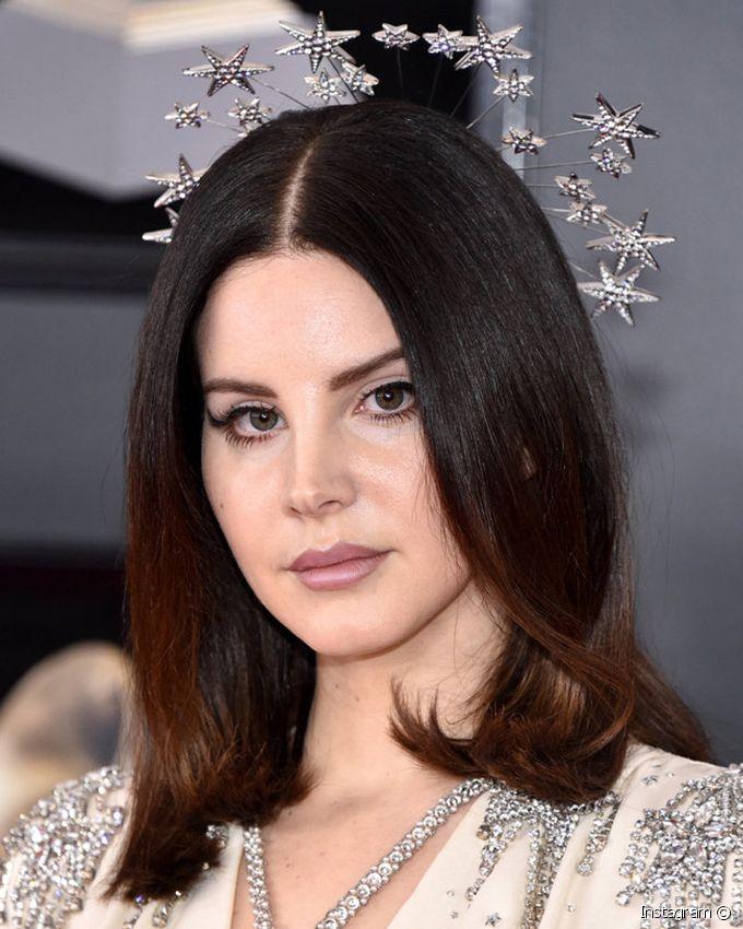 بالصور اجمل تسريحة شعر في العالم , الجمال وظبط الشعر واسهل الطرق للتسريحات 454 4