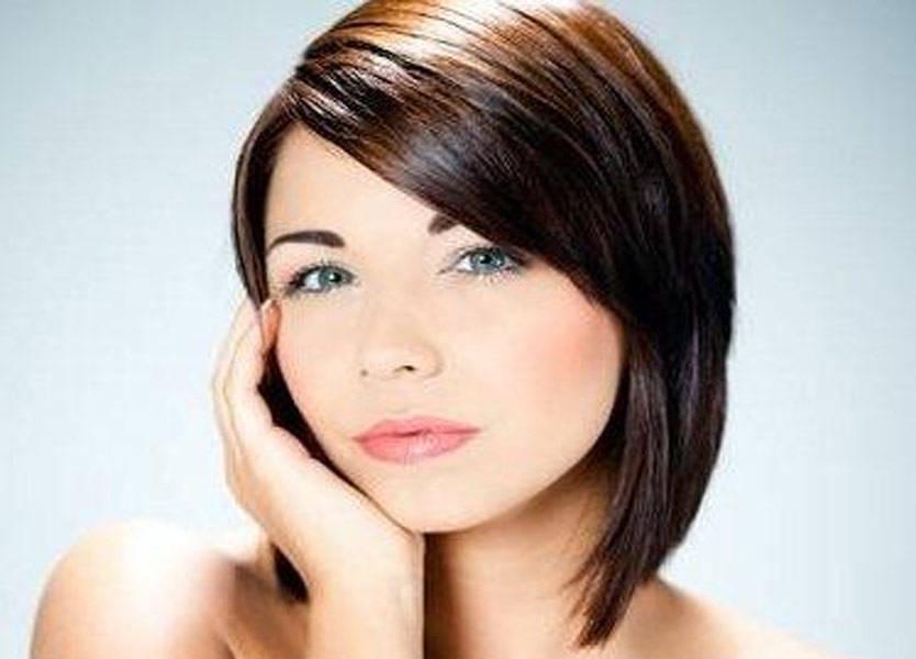 بالصور اجمل تسريحة شعر في العالم , الجمال وظبط الشعر واسهل الطرق للتسريحات 454 6