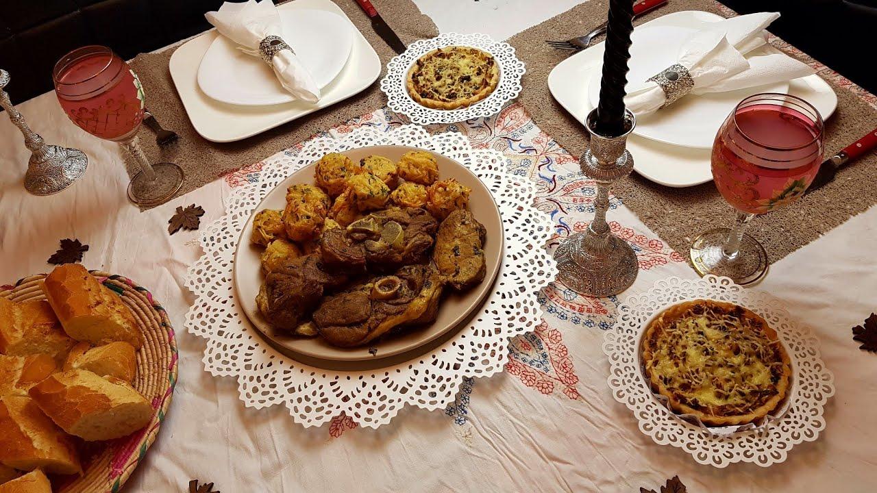 بالصور افكار لعشاء رومانسي , افكار بسيطه لعشاء رومانسي مع الحبيب 455