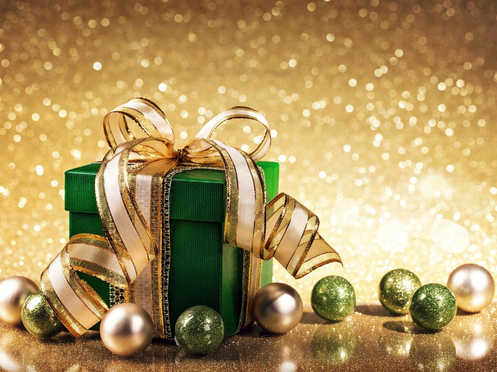 بالصور صور السنه الجديده , اجمل كريسماس بالصور والعام الجديد 467 2