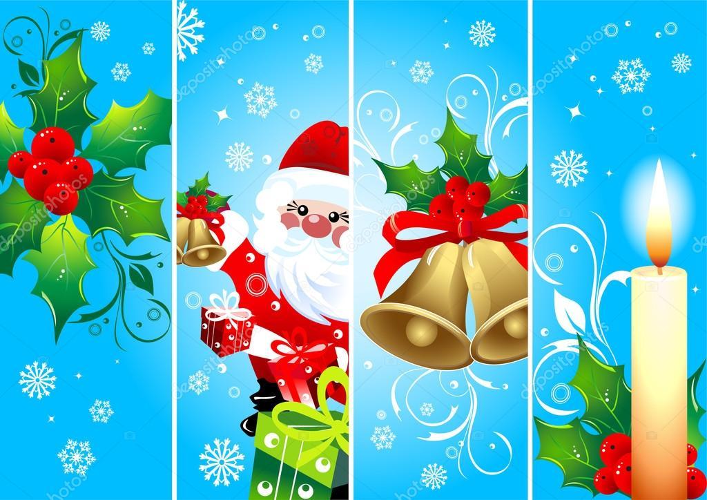 بالصور صور السنه الجديده , اجمل كريسماس بالصور والعام الجديد 467 8