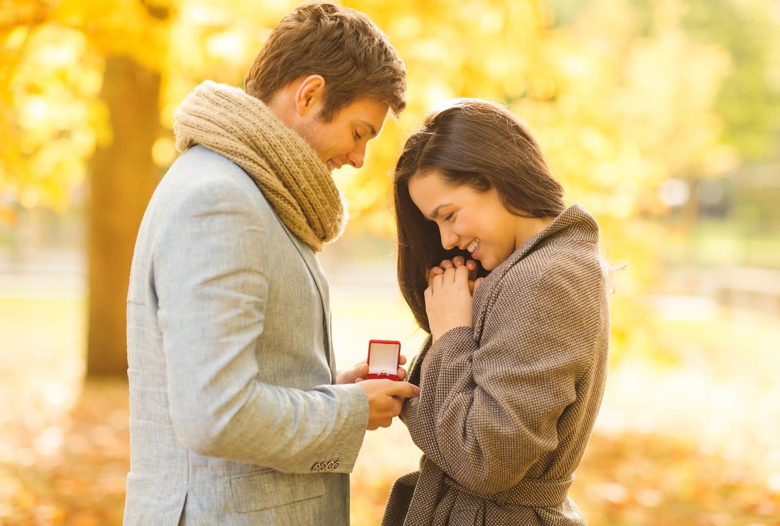 بالصور اجمل رومانسيه , اجمل الكلمات و العبارات الرومانسيه 468 7