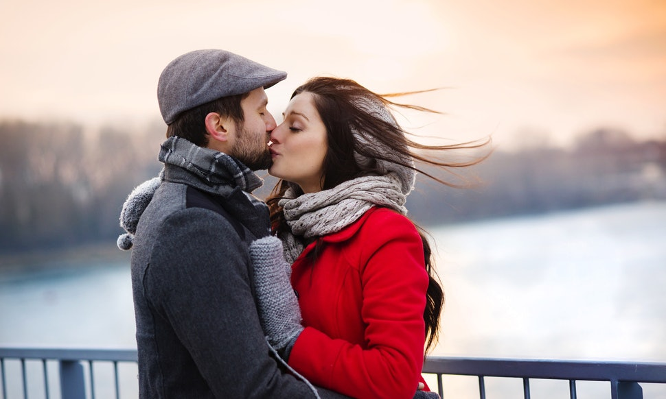 بالصور اجمل رومانسيه , اجمل الكلمات و العبارات الرومانسيه 468 8