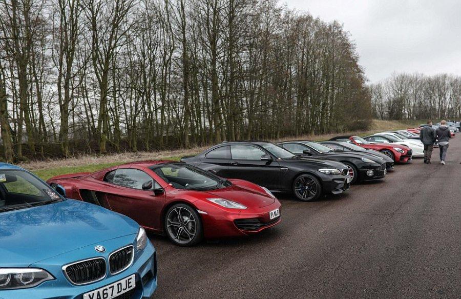 بالصور صور سيارات فخمة , اجدد وافخم السيارات العالمية 472 8