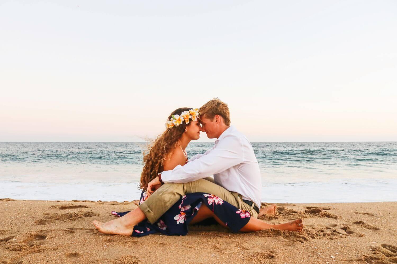 بالصور صور حب 2019 , اجدد طرق الحب واجمل صور
